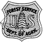 Forest Service, Department of Agriculture, Female, A-1-568