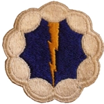 9th Airborne Division, A-1-86