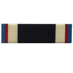 Old Military Campaign Ribbons