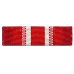 U.S. Merchant Marine, Ribbon, Awards, Service Ribbons