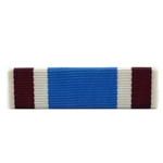 Civilian Awards, Ribbon, Awards, Service Ribbons