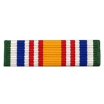 Public Health Service, Ribbon, Awards, Service Ribbons