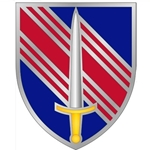 2nd Security Force Assistance Brigade (SFAB)