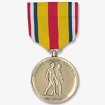 Organized Marine Corps Reserve Medal
