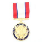 Distinguished Service Medal, Army