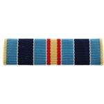 Awards and Decorations, United States Government, Civilian Awards, Ribbons