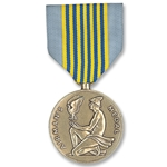 Awards and Decorations, United States Air Force
