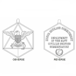 New Civilian Awards