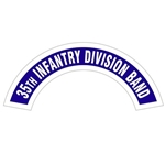 35th Infantry Division Band