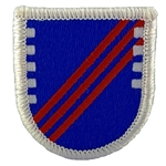 54th Security Force Assistance Brigade (SFAB), A-4
