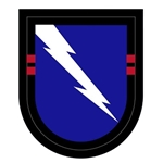 2nd Battalion, 134th Infantry Regiment, A-4-326