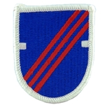 Security Force Assistance Brigade (SFAB)