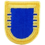A-4-98, 3rd Battalion, 504th Infantry Regiment