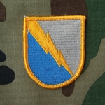 525th Military Intelligence Brigade (Airborne), A-4-87