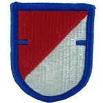 1st Squadron (Airborne), 40th Cavalry Regiment, A-4-000
