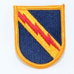 Co. E & F (LRS) (ABN), 52nd Infantry Regiment, A-4-000