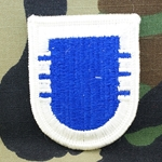 3rd Battalion (Airborne), 325th Infantry Regiment, A-4-92