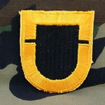 1st Battalion, 327th Infantry Regiment, A-4-000