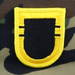 2nd Battalion, 327th Infantry Regiment, A-4-000