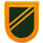 101st Military Police Company, A-4-000