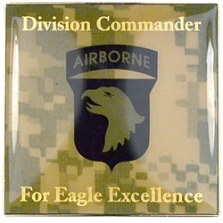 cef41665414 Eagles of War - All Unit Caps 101st Airborne Division (Air Assault)