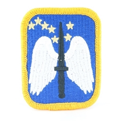 16th Aviation Brigade, A-1-1018
