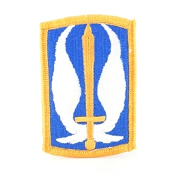 17th Aviation Brigade, A-1-752