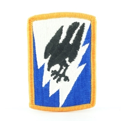 66th Aviation Command, A-1-757