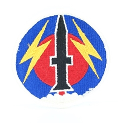 56th Field Artillery Command