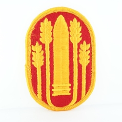147th Field Artillery Brigade, A-1-638