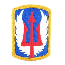 185th Aviation Brigade, A-1-917