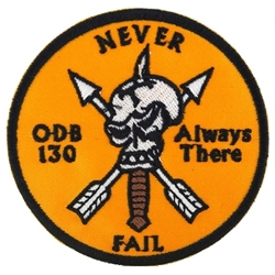 Operational Detachment Bravo (ODB), Charlie Company, 1st Battalion, 1st Special Forces Group (A)