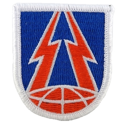 335th Theater Signal Command, A-4-185