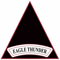159th Combat Aviation Brigade