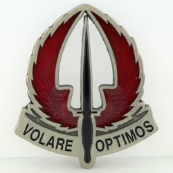 160th Special Operations Aviation Regiment (Airborne)