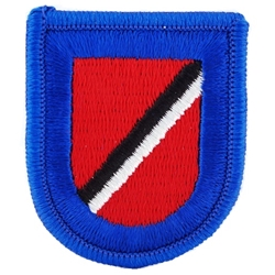 LRSD, 2nd Infantry Division, A-4-49