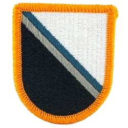 Co C (A) , 14th Military Intelligence Battalion, A-4-00