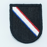 Beret Flash, 3rd Special Operations Support Command