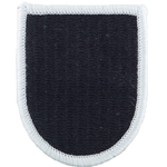 Beret Flash, 5th Special Forces Group (Airborne)