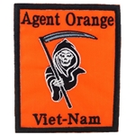 Patch, Agent Orange Viet-nam, Type 3
