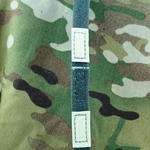 Helmet Accessories, HELMET BAND MultiCam®