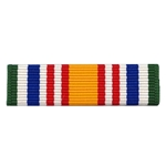 Decoration (Ribbon), Ebola Campaign Medal, USPHS