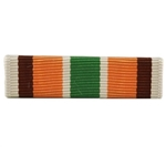 Ribbon, Achievement, Junior ROTC and NDDC, Athletic N-2-3