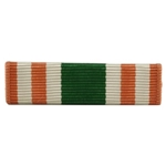 Ribbon, Achievement, Junior ROTC and NDDC, Military N-3-9, Commendation Ribbon
