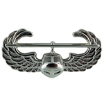 Air Assault Badge, STA-BRITE®