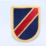 Beret Flash, 18th Personnel Group
