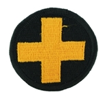 Patch, 33rd Infantry Brigade Combat Team, Color