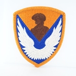 Patch, 78th Aviation Troop Command, Color