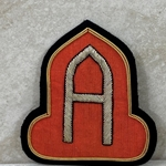 14th Army, A-1-364, Bullion, Only 1 in Stock!!