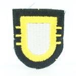 Beret Flash, 3rd Battalion, 160th Special Operations Aviation Regiment (SOAR) (Airborne)